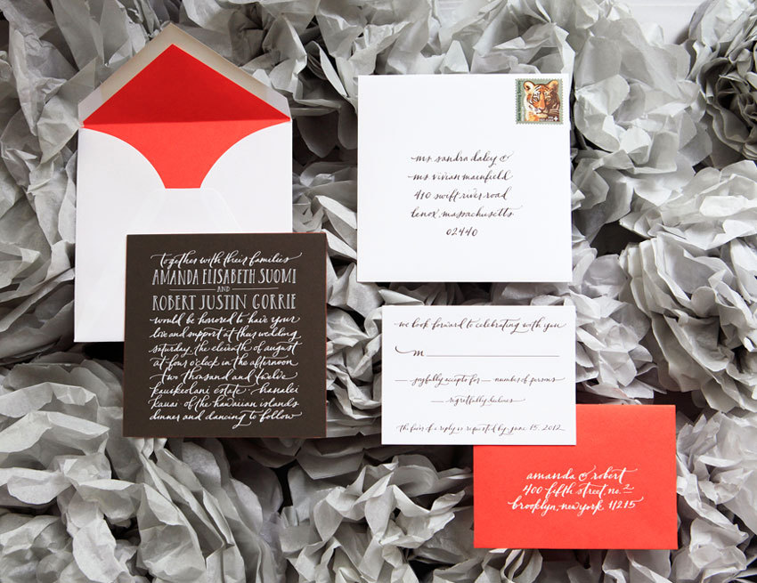 Handmade-wedding-invitations-elegant-calligraphy-by-paperfingers-new-wedding-stationery-collection-3.full