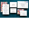 Handmade-wedding-invitations-elegant-calligraphy-by-paperfingers-new-wedding-stationery-collection-2.square
