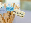 Creative-wedding-ideas-from-etsy-mr-and-mrs-decor-drink-stirs.square