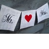 Creative-wedding-ideas-from-etsy-mr-and-mrs-decor-white-burlap-red-heart.square