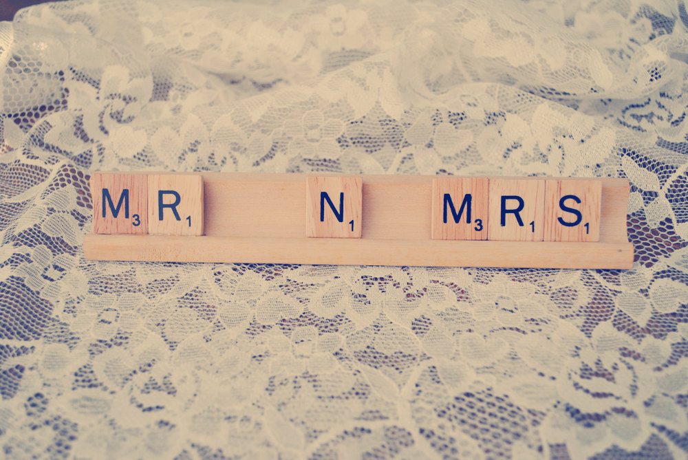Creative-wedding-ideas-from-etsy-mr-and-mrs-decor-scrabble.full
