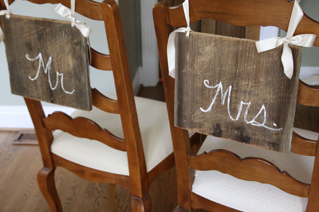 Creative-wedding-ideas-from-etsy-mr-and-mrs-decor-rustic-wood-chalkboard-cursive.full