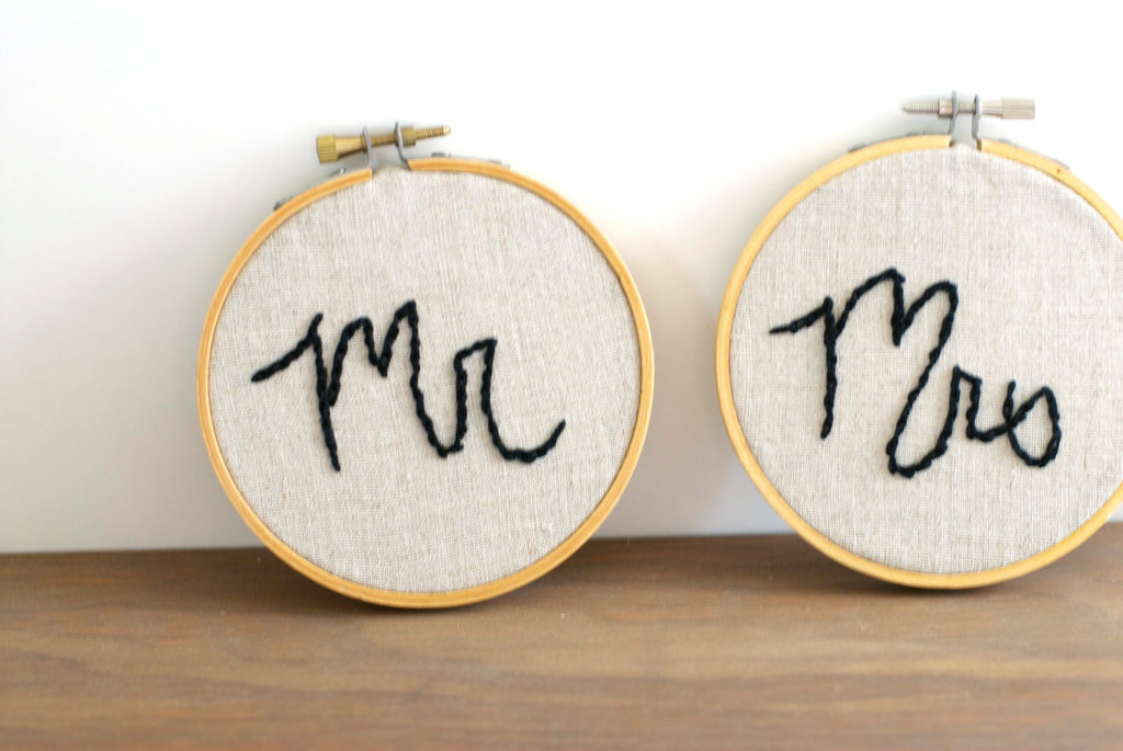 Creative-wedding-ideas-from-etsy-mr-and-mrs-decor-embroidered-hoops.full