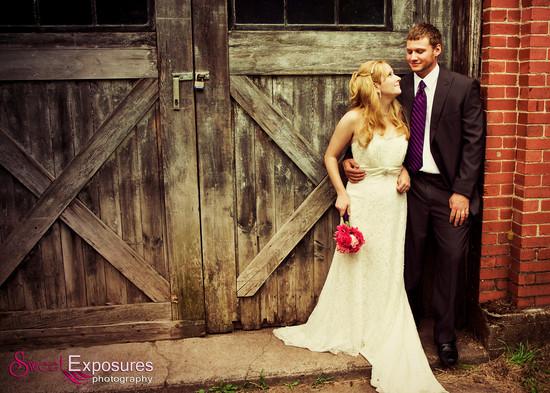 photo of DPNAK Weddings
