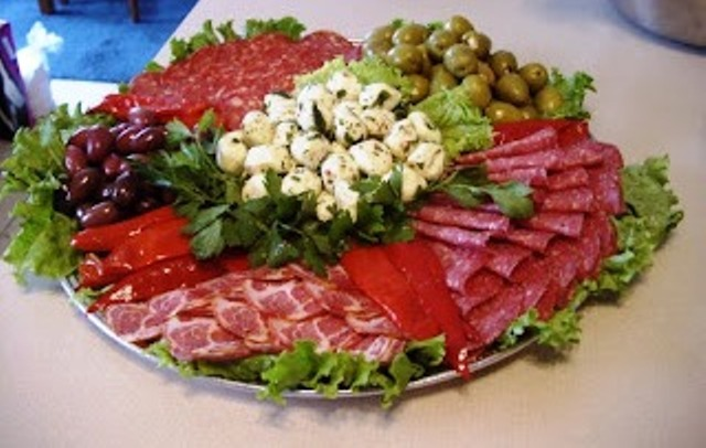 Antipasto%20platter.full