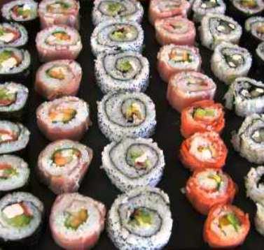 Sushi_20display.original.full