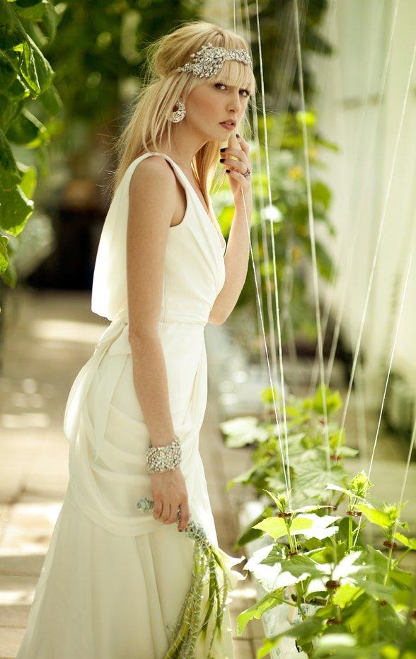 Wedding-dress-gallery-kwp-vintage-glamour-bride-wedding-jewelry.full