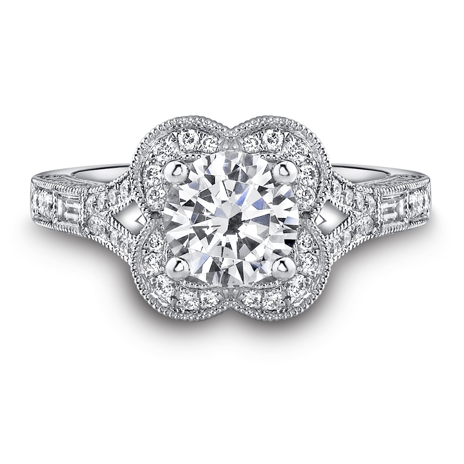 Kirk_kara_platinum_engagement_ring_3.original
