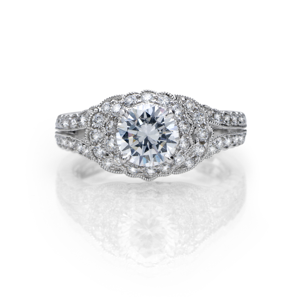 Kirk_kara_platinum_engagement_ring_4.full