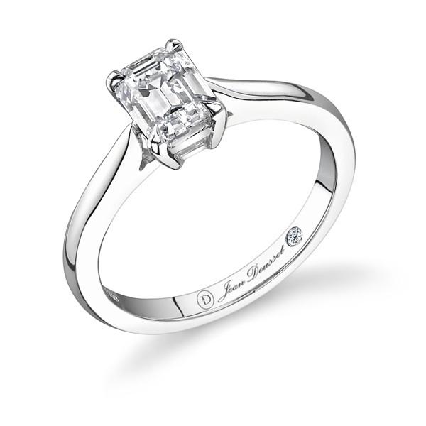 Jean_dousset_platinum_engagement_ring_1.full