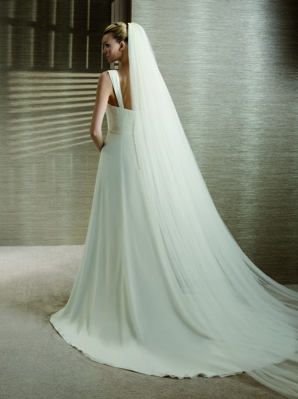 Tandem-wedding-dress-back.full