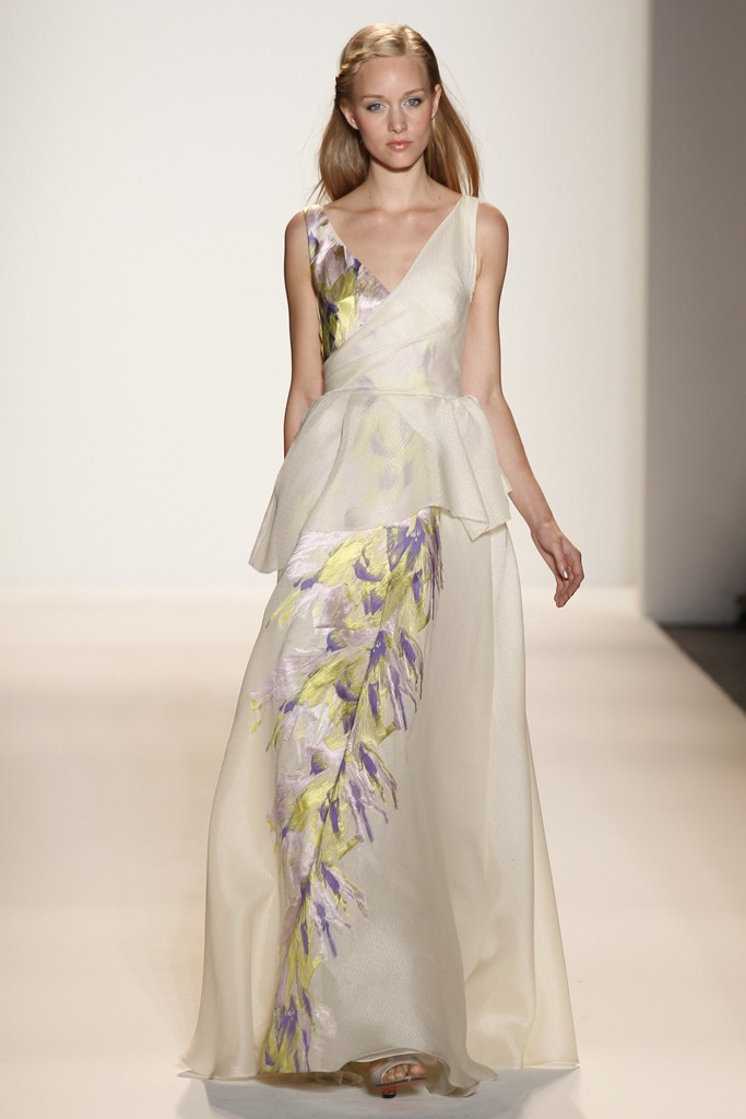 2012-wedding-dress-trends-peplums-lela-rose.full