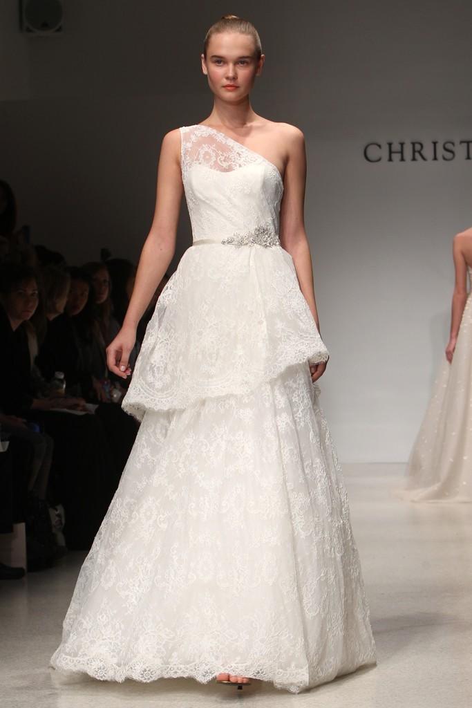 2012-wedding-dress-trend-peplums-christos-one-shoulder.full