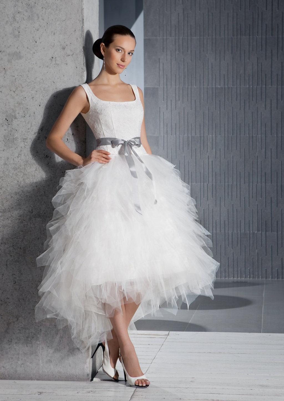 Edelweis-wedding-dress-2.full