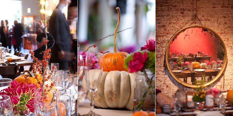 Halloween-wedding-reception-decor.full