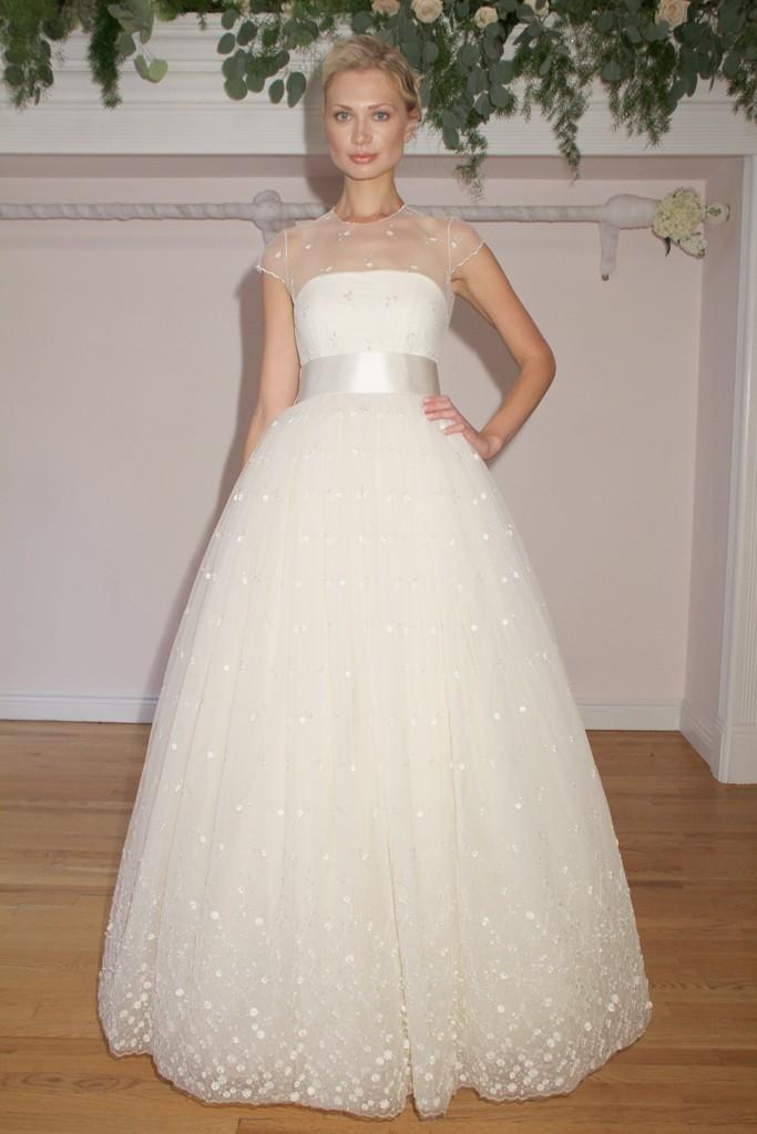 Randi-rahm-wedding-dress-fall-2012-1.full
