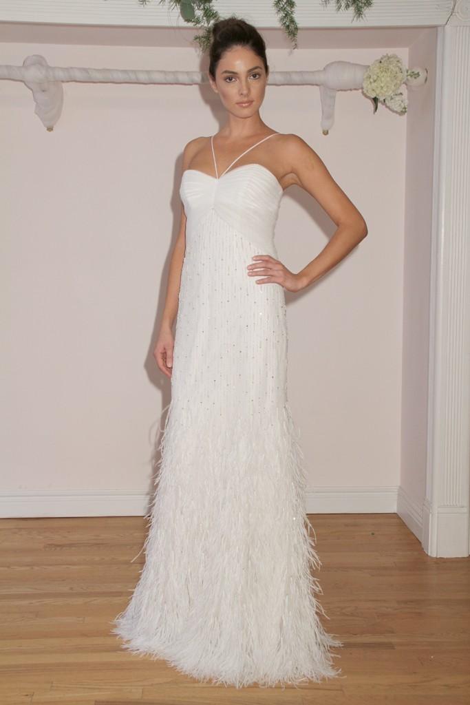 Randi-rahm-wedding-dress-fall-2012-2.full
