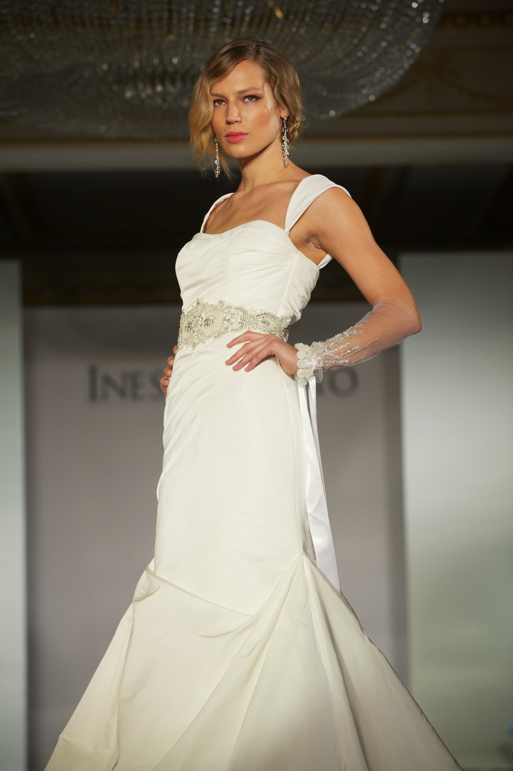 Ines-di-santo-wedding-dress-2012-bridal-gowns-5.full