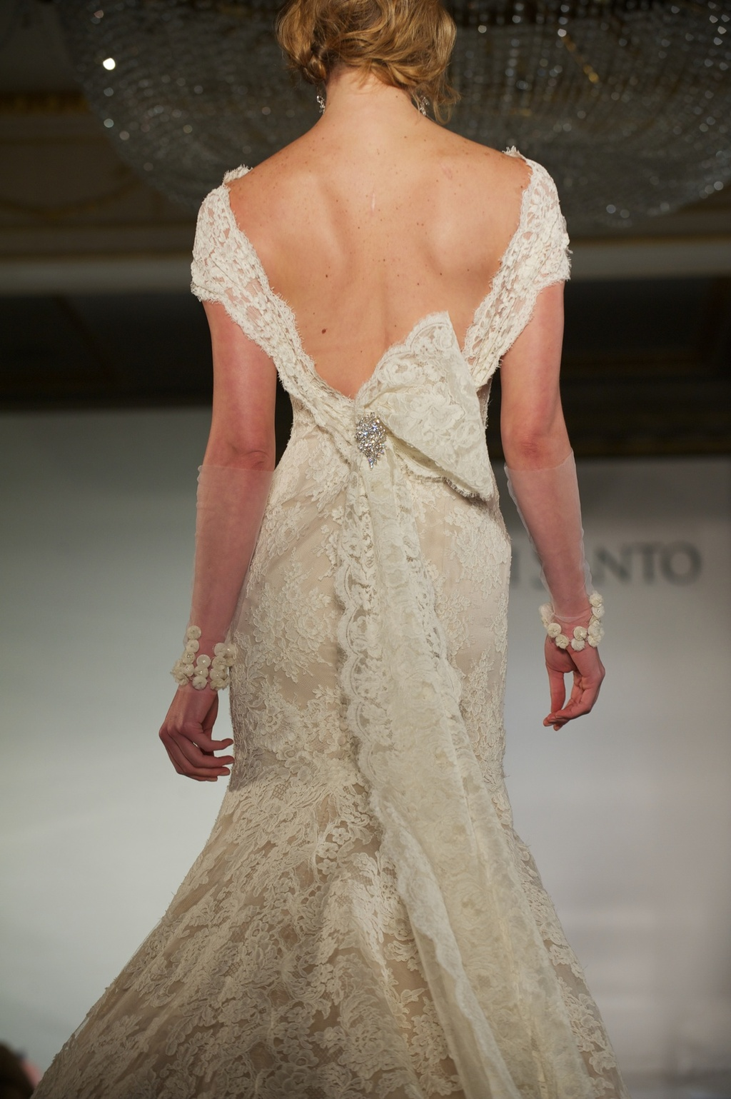 Ines-di-santo-wedding-dress-2012-bridal-gowns-19.full