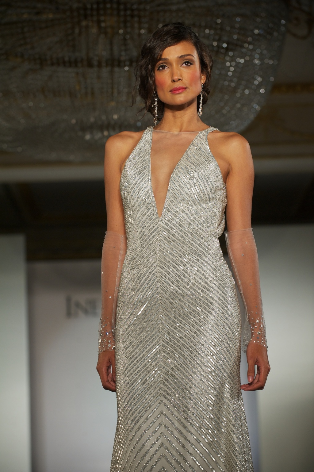Ines-di-santo-wedding-dress-2012-bridal-gowns-14.full