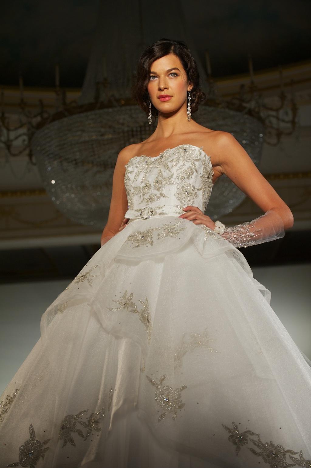 Ines-di-santo-wedding-dress-2012-bridal-gowns-25.full