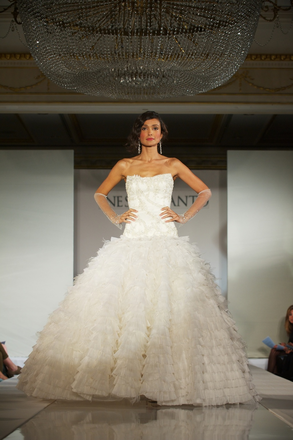 Ines-di-santo-wedding-dress-2012-bridal-gowns-6.full