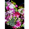 Real-weddings-winter-wedding-reception-bright-wedding-flowers.square