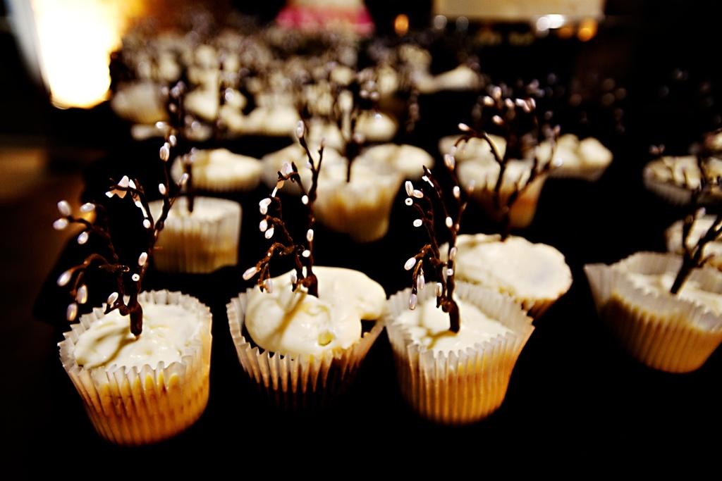 Real-weddings-winter-wedding-reception-wedding-cupcakes.full