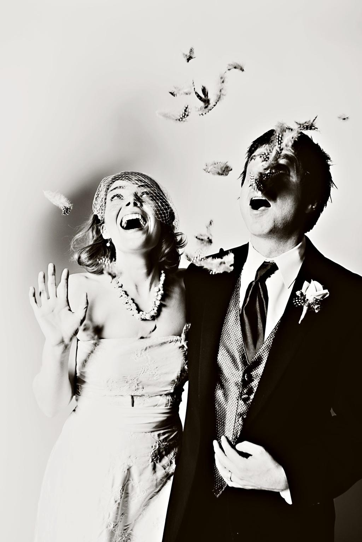 Real-weddings-winter-wedding-reception-bride-groom.full