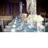 Real-weddings-ice-blue-silver-wedding-reception-table.square