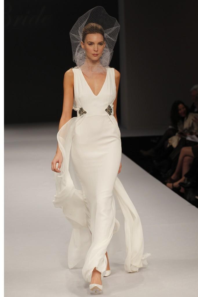 Badgley-mischka-2012-wedding-dress-bridal-gowns-8.full