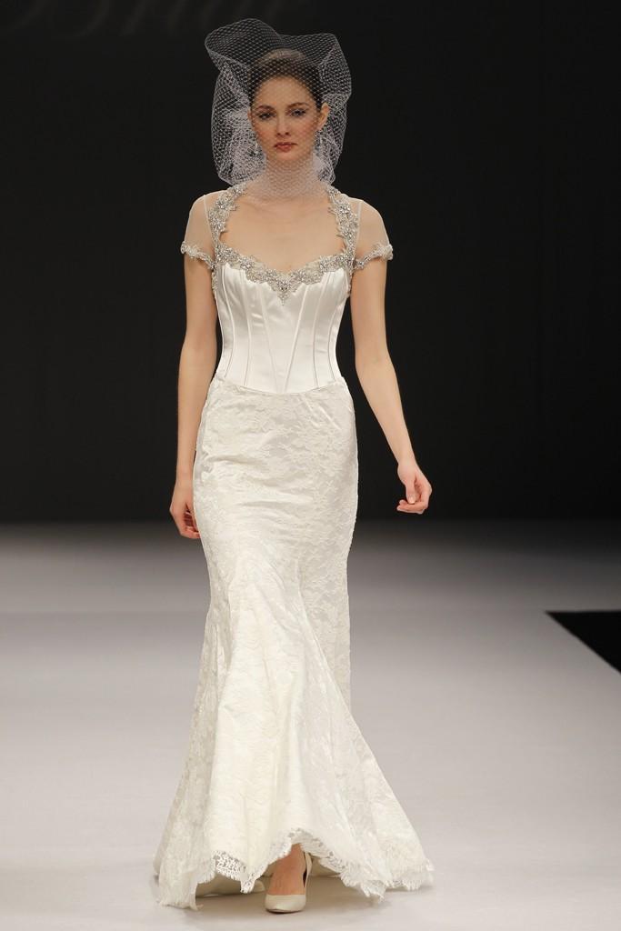 Badgley-mischka-2012-wedding-dress-bridal-gowns-7.full