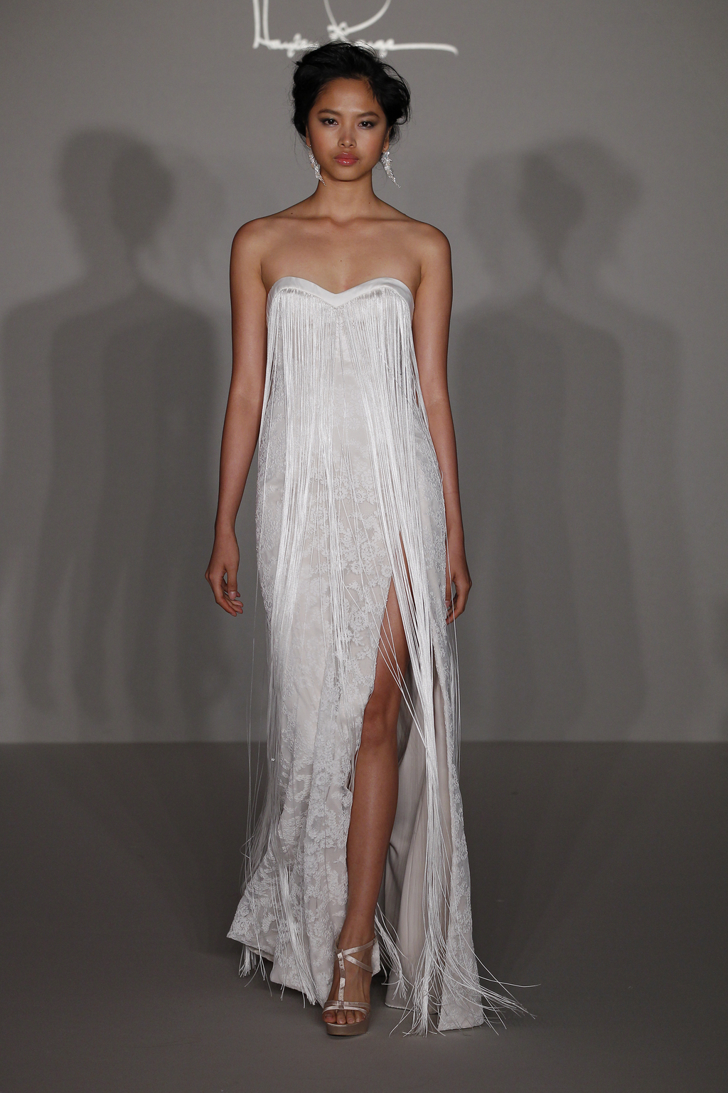 Hayley-page-wedding-dress-spring-2012-bridal-gowns-6212.full