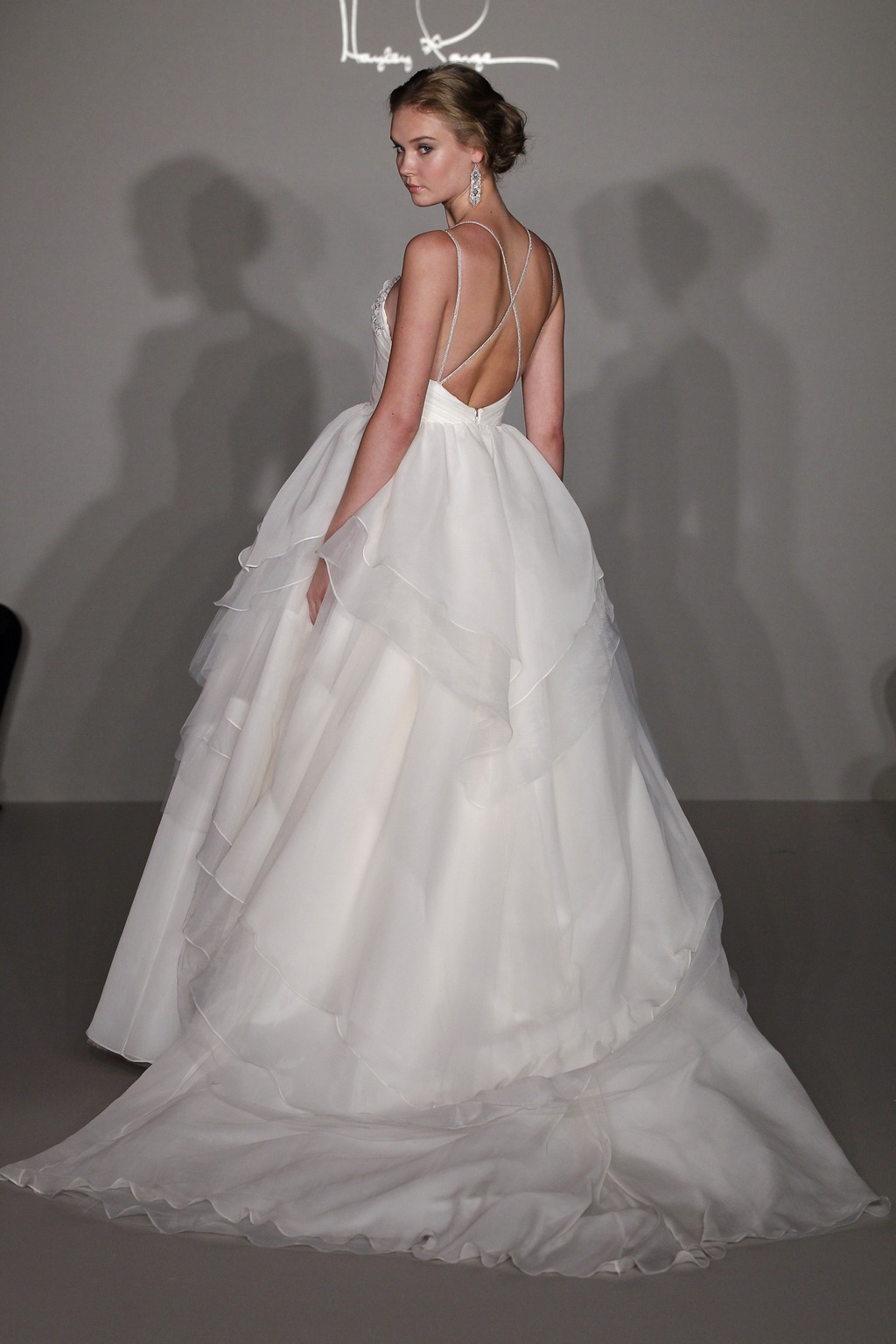 Hayley-page-wedding-dress-spring-2012-bridal-gowns-6200-back.full
