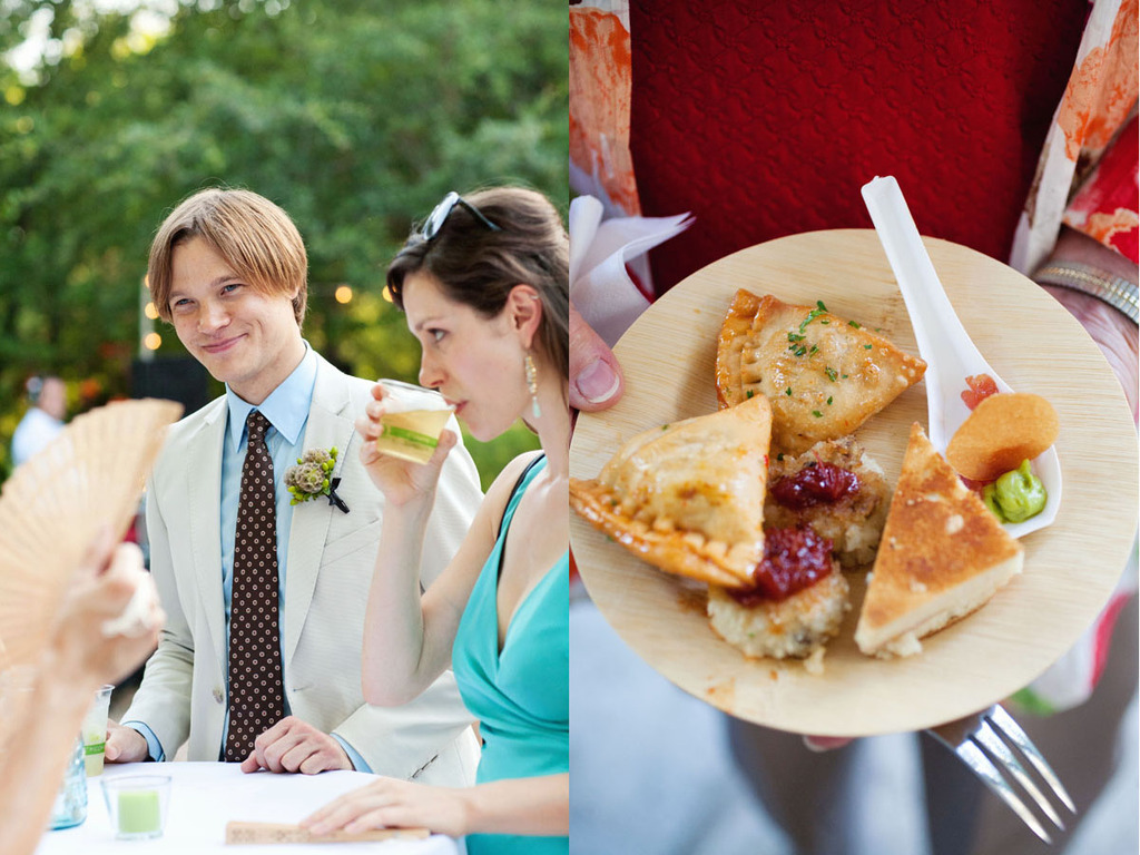 Real-texas-wedding-photographers-down-home-catering.full