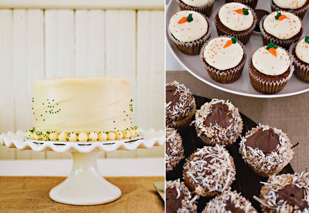 Rustic-real-wedding-cake-reception-dessert.full
