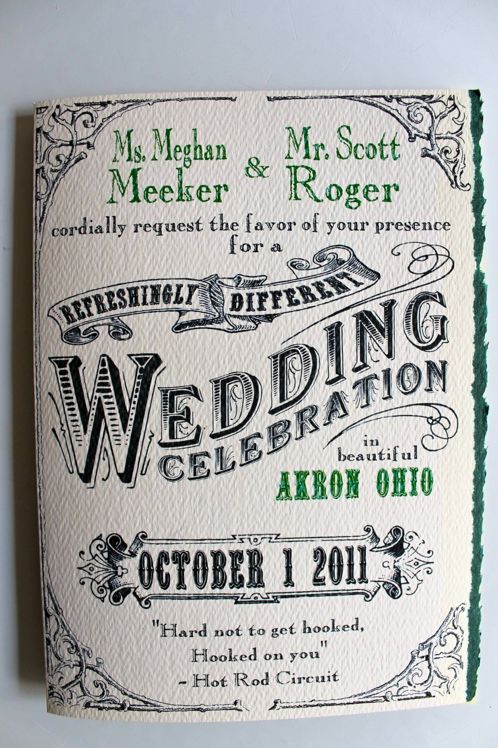 Custom-wedding-invitations-letterpress-designed-by-groom-3.full