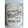 Custom-wedding-invitations-letterpress-designed-by-groom-3.square
