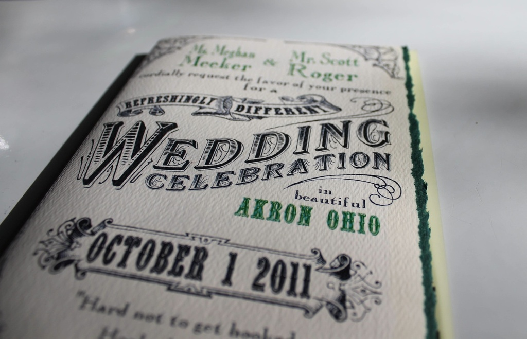 Custom-wedding-invitations-letterpress-designed-by-groom-2.full