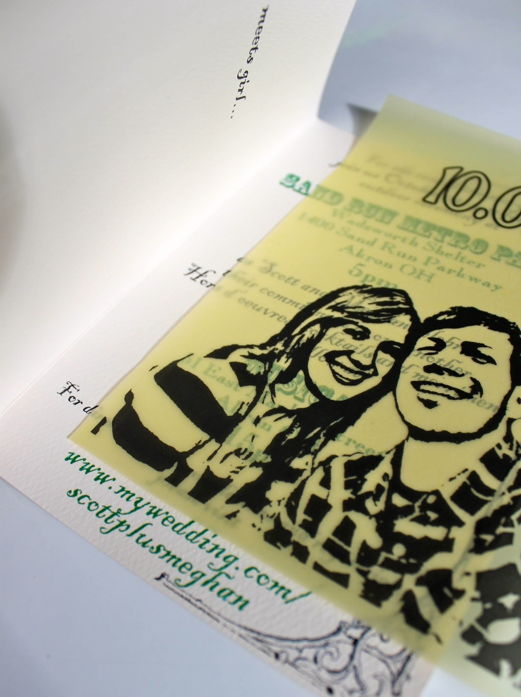 Custom-wedding-invitations-letterpress-designed-by-groom-6.full