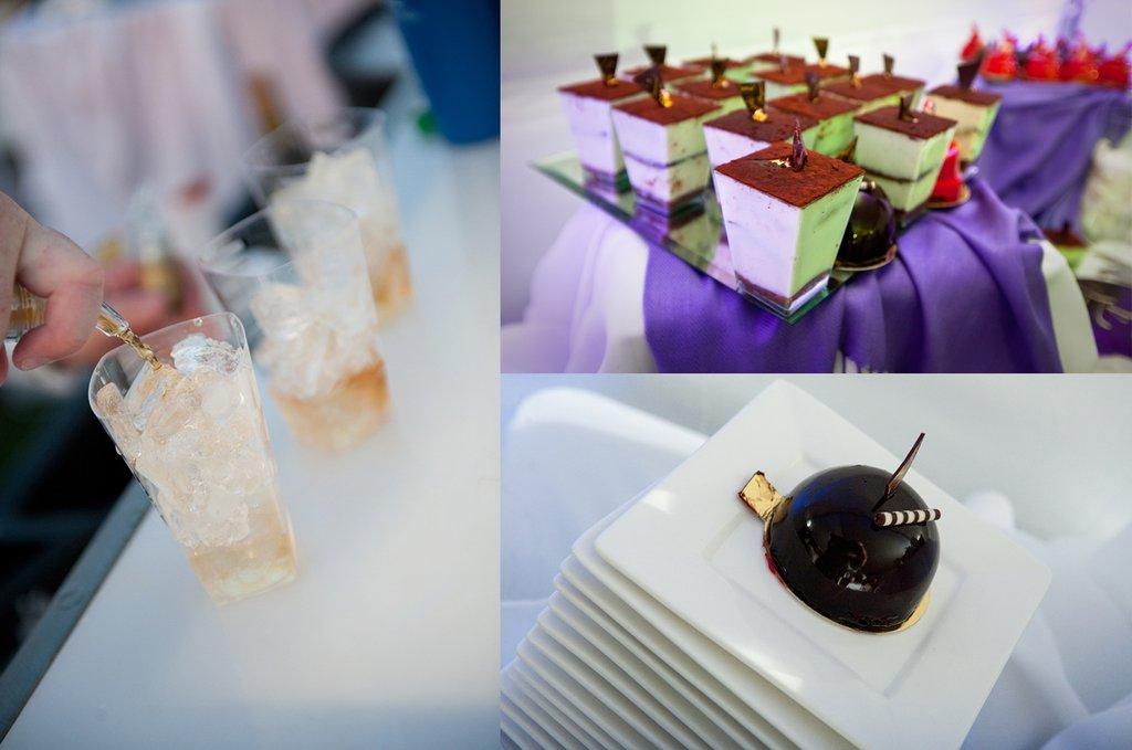 Las-vegas-real-wedding-reception-cocktails-dessert-table.full