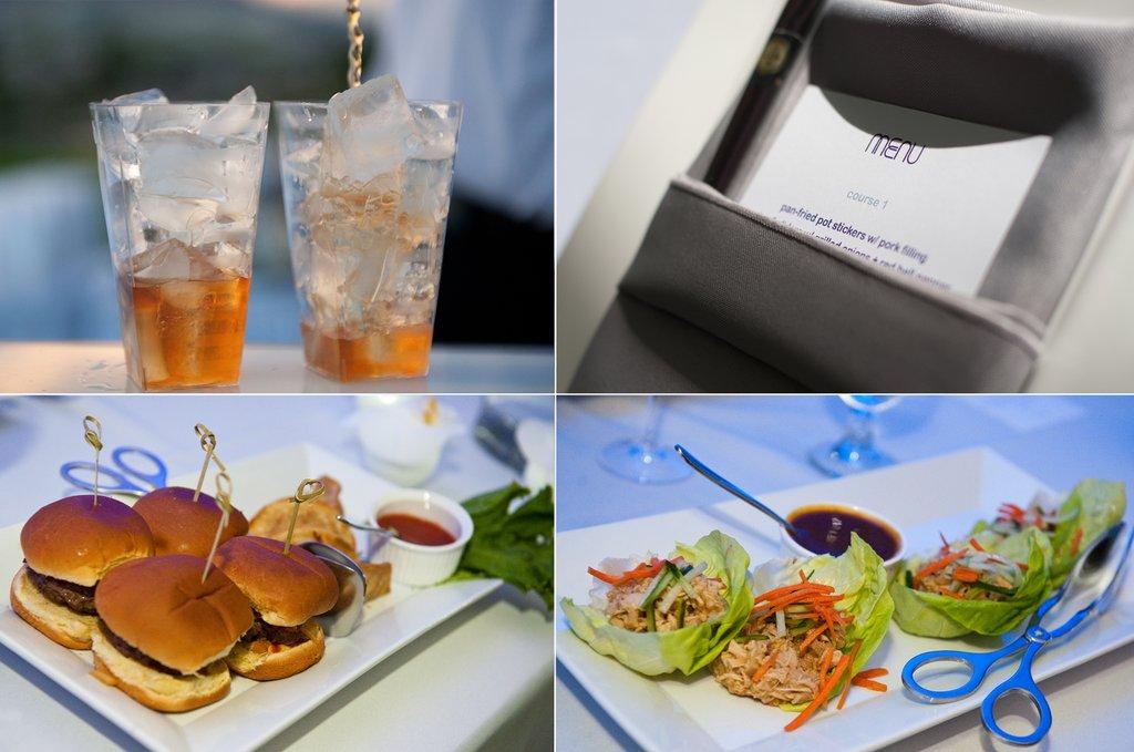 Wedding-reception-food-fancy-burgers-cocktails.full