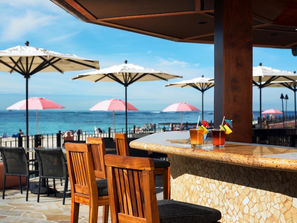 Win-5-star-honeymoon-royal-hawaiian-resort-wedding-giveaways-2.full