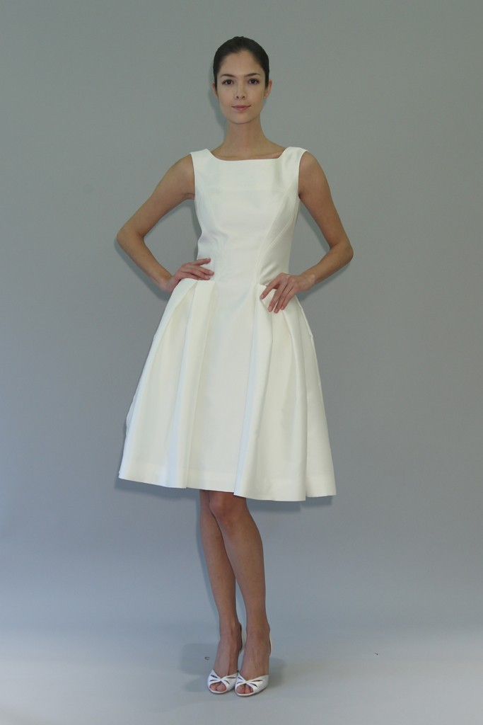 Carolina-herrera-wedding-dress-fall-2012-bridal-gowns-1b.full
