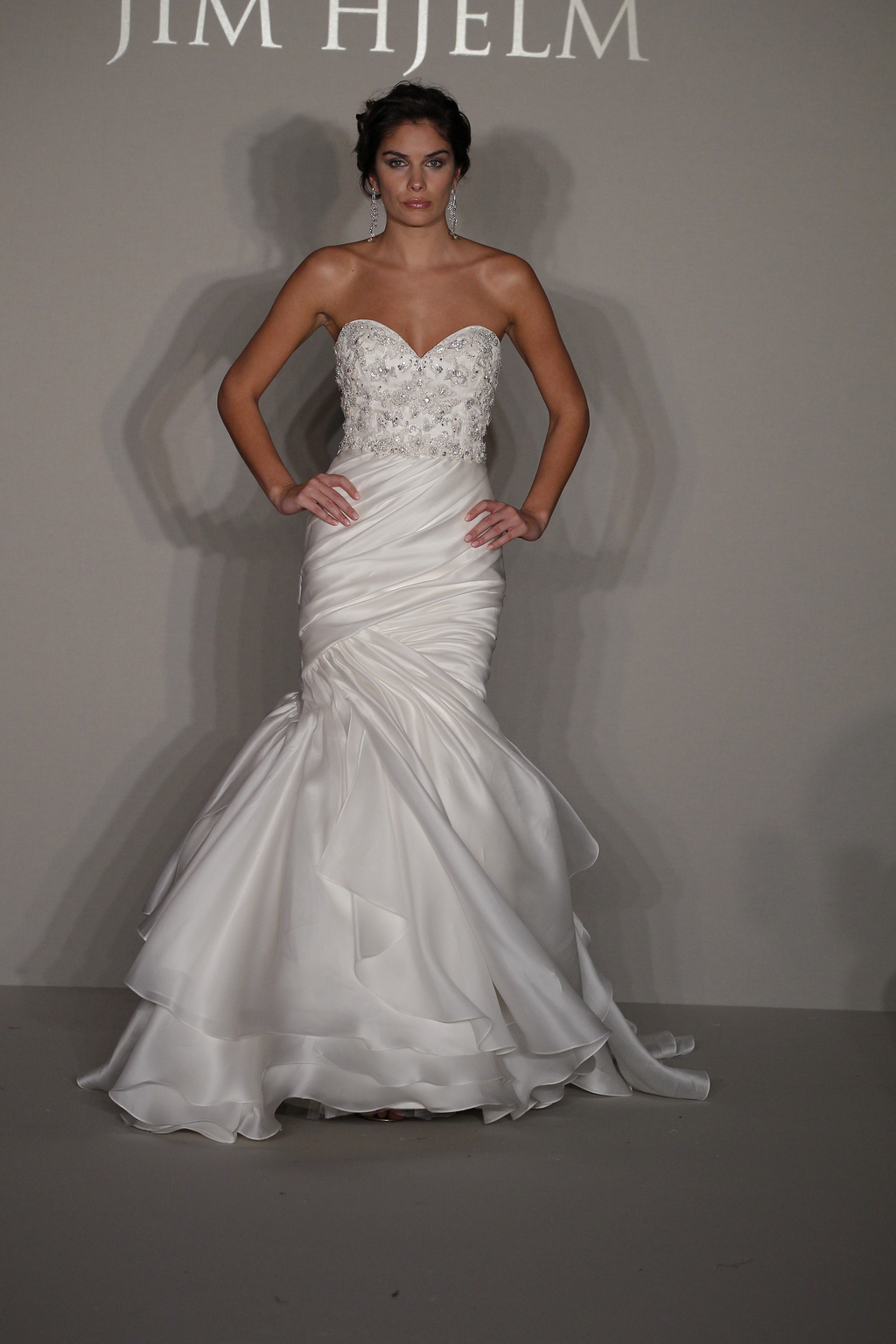 Jim-hjelm-wedding-dress-spring-2012-bridal-gowns-8200.full