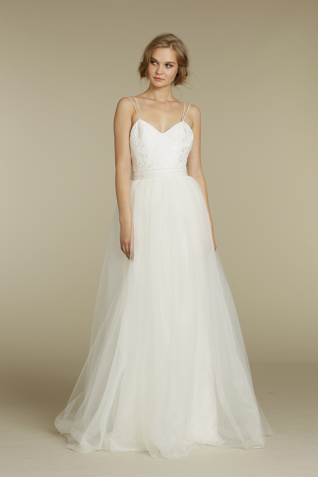 Jim-hjelm-blush-wedding-dress-spring-2012-bridal-gowns-1201.full