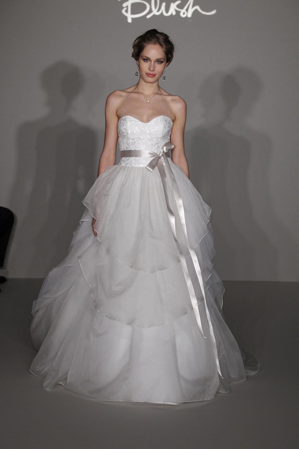 Jim-hjelm-blush-wedding-dress-spring-2012-bridal-gowns-1204.full