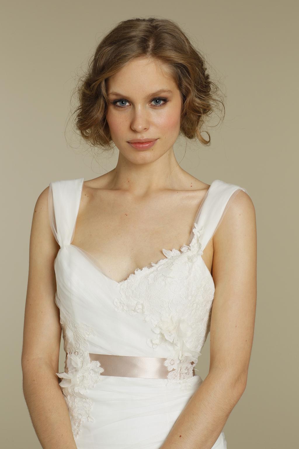 Jim-hjelm-blush-wedding-dress-spring-2012-bridal-gowns-1205-detail.full