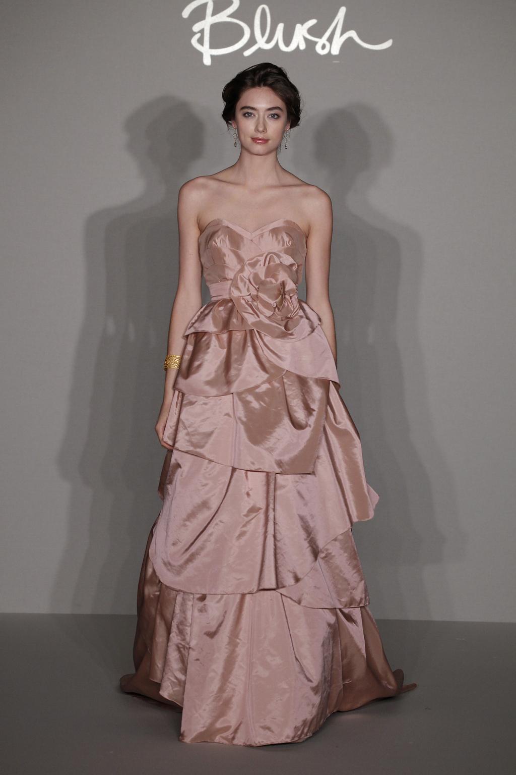 Jim-hjelm-blush-wedding-dress-spring-2012-bridal-gowns-1207.full