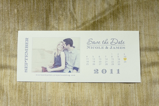 fall real wedding photography wedding invitation stationery